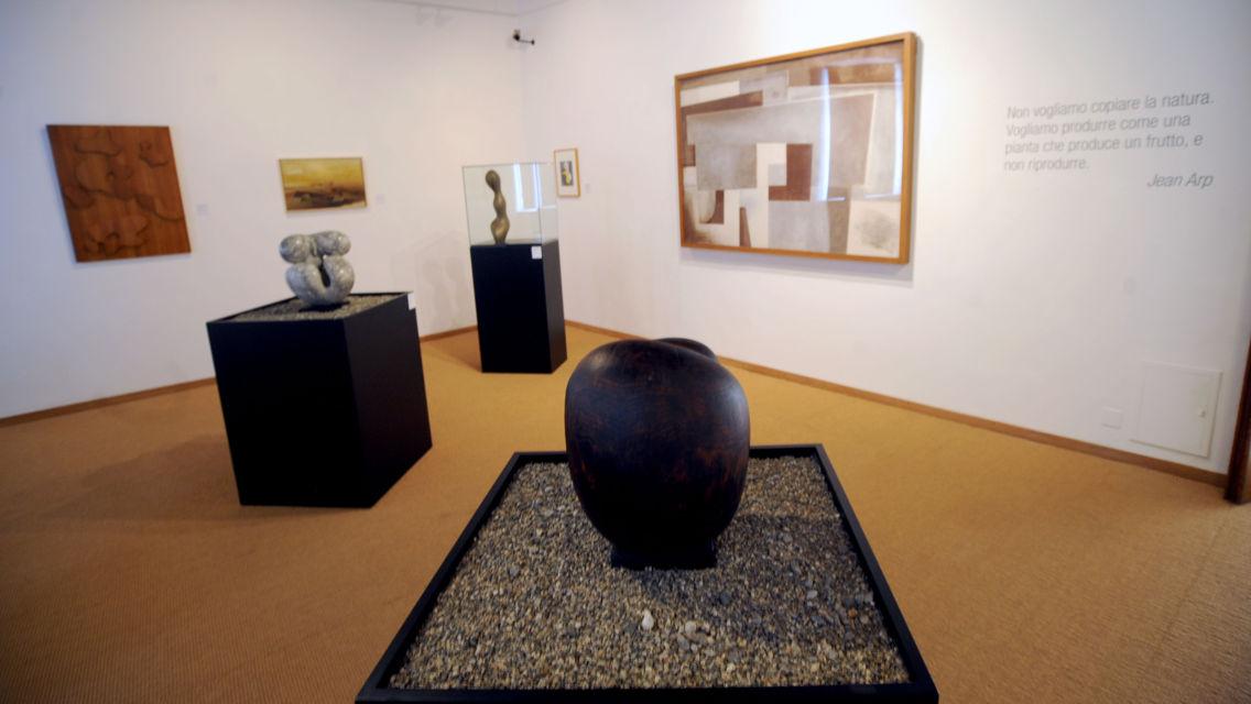 museo-comunale-d-arte-moderna-6515-TW-Slideshow.jpg