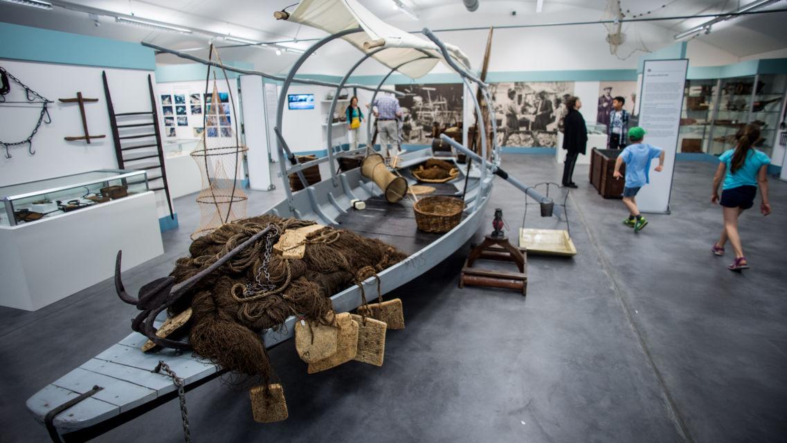 museo-della-pesca-18866-TW-Slideshow.jpg