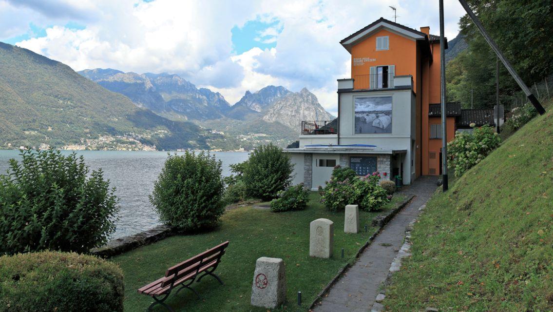 museo-delle-dogane-Gandria-22547-TW-Slideshow.jpg