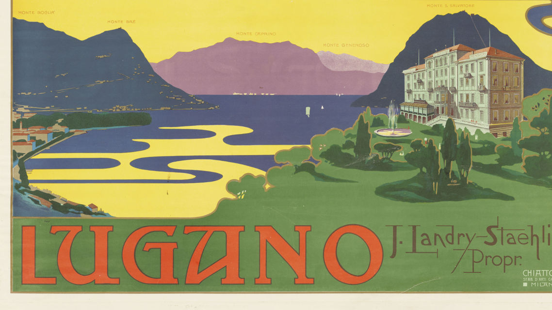 museo-delle-dogane-Gandria-26277-TW-Slideshow.jpg