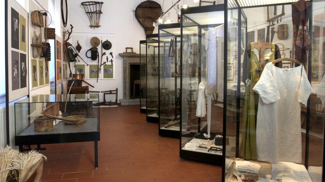museo-di-Curio-8837-TW-Slideshow.jpg