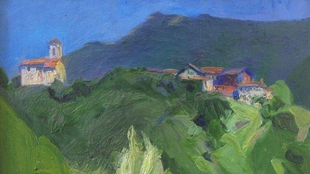 museo-etnogafico-valle-di-Muggio-20314-TW-Slideshow.jpg