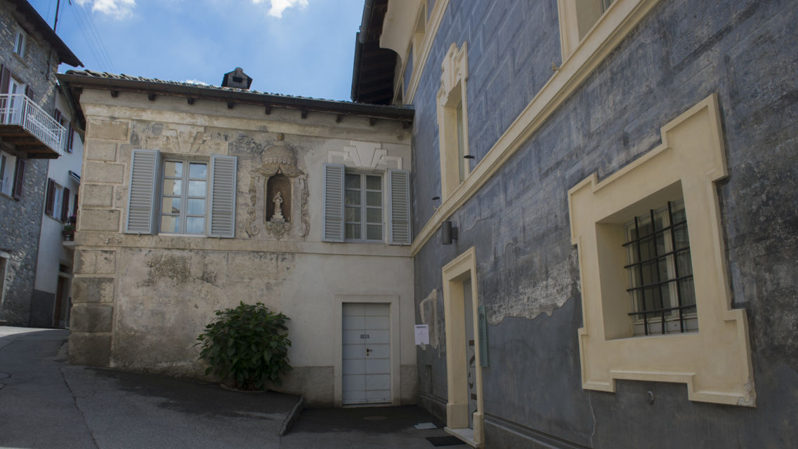 museo-etnogafico-valle-di-Muggio-8688-TW-Slideshow.jpg