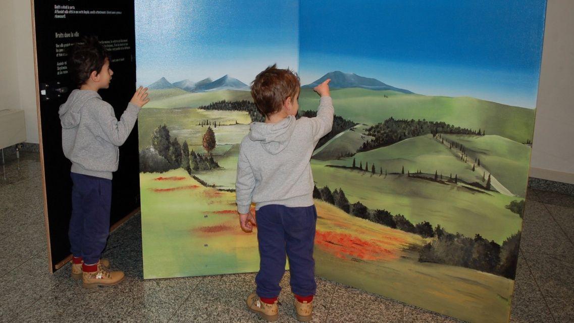 museo-in-erba-26079-TW-Slideshow.jpg