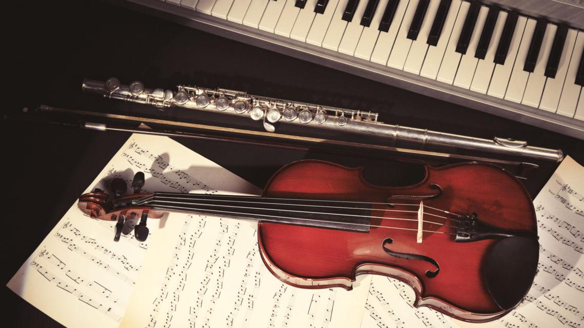 musica-classica-19957-TW-Slideshow.jpg