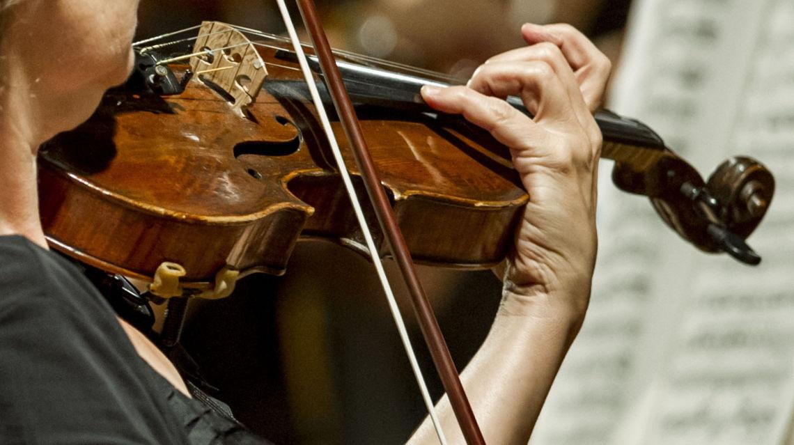 musica-classica-25030-TW-Slideshow.jpg