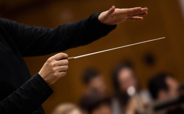 OSI in Auditorio ist virtuell gestartet