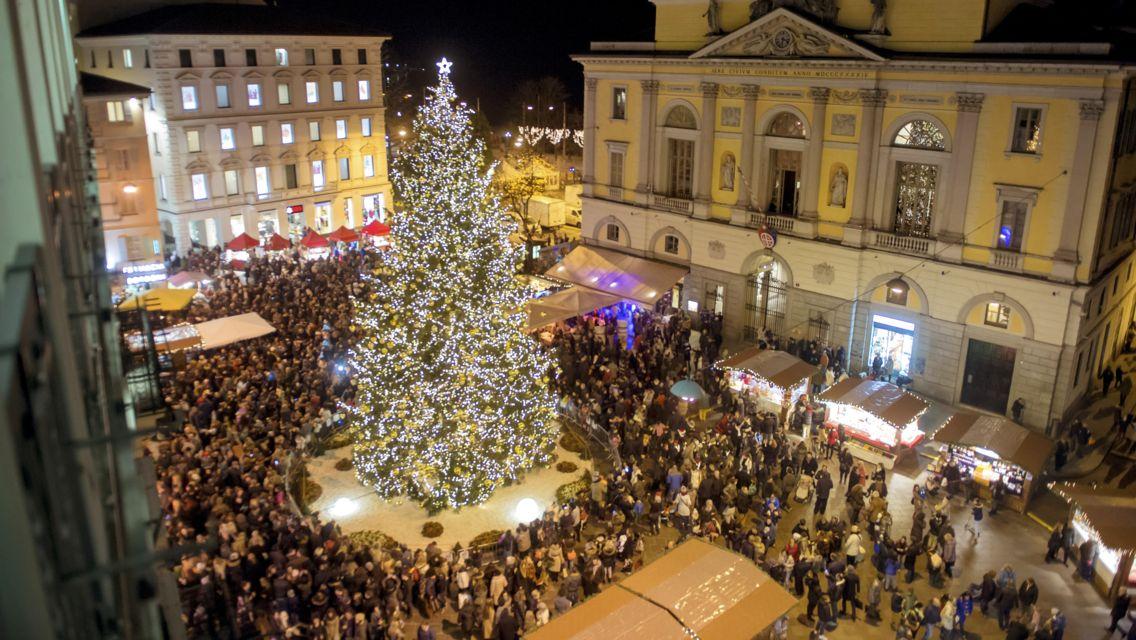 natale-in-piazza-17489-TW-Slideshow.jpg