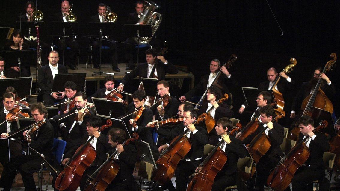 orchestra-della-Svizzera-Italiana-OSI-6311-TW-Slideshow.jpg