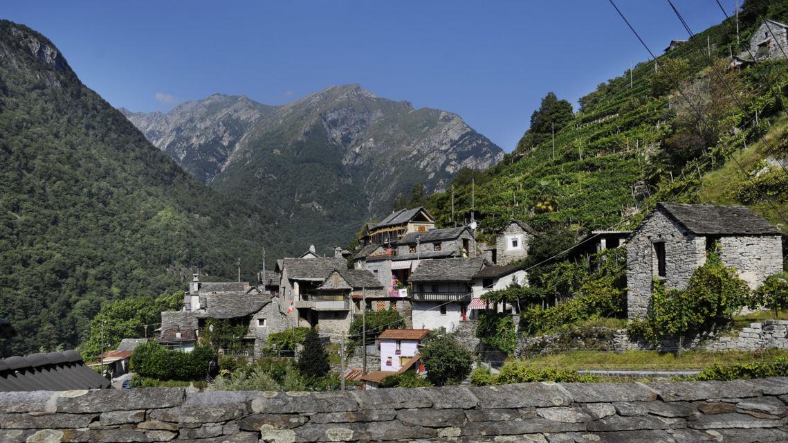 panoramica-sul-paese-8052-TW-Slideshow.jpg