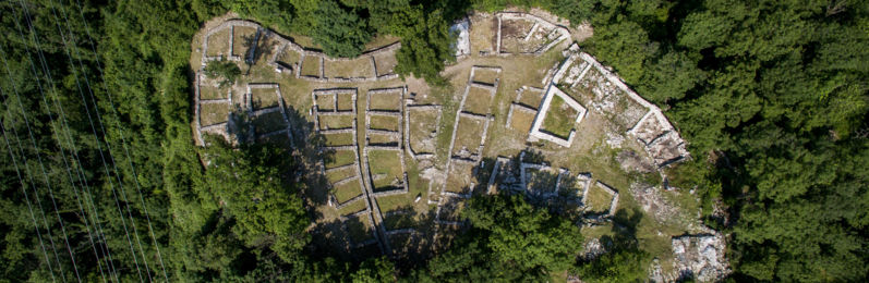 parco-archeologico-Tremona-19824-TW-proposta-1.jpg