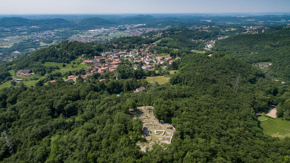 parco-archeologico-Tremona-19825-TW-Slideshow.jpg
