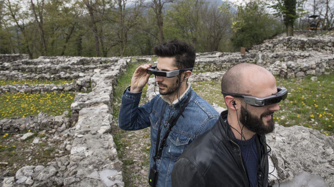 parco-archeologico-Tremona-27431-TW-Slideshow.jpg