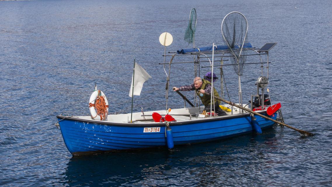 pescatore-di-lago-12039-TW-Slideshow.jpg