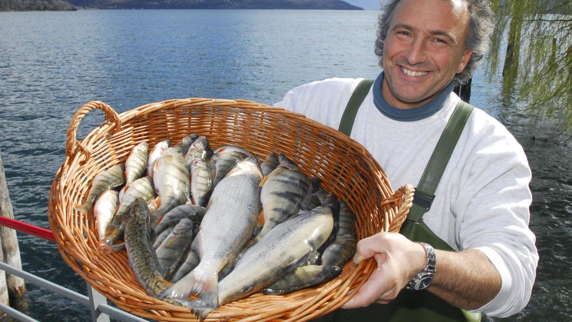 pesce-di-lago-12040-TW-Slideshow.jpg