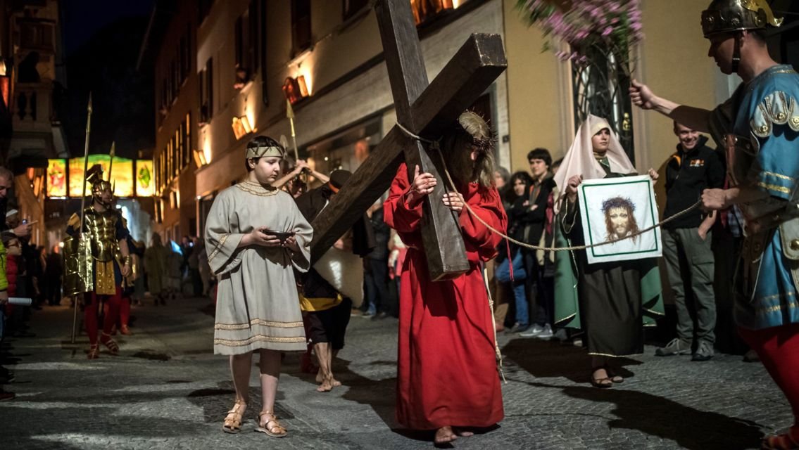 processioni-pasquali-21006-TW-Slideshow.jpg