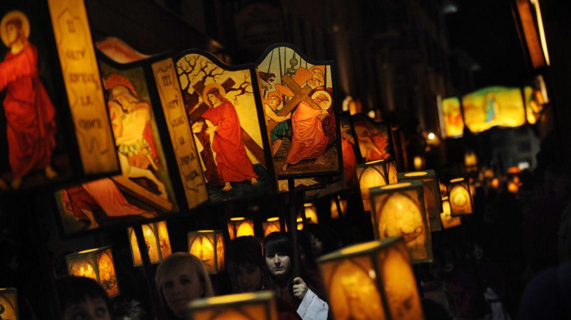 processioni-pasquali-6320-TW-Slideshow.jpg