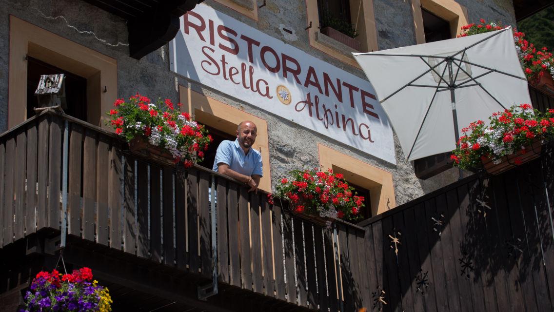 rist-Stella-Alpina-20368-TW-Slideshow.jpg