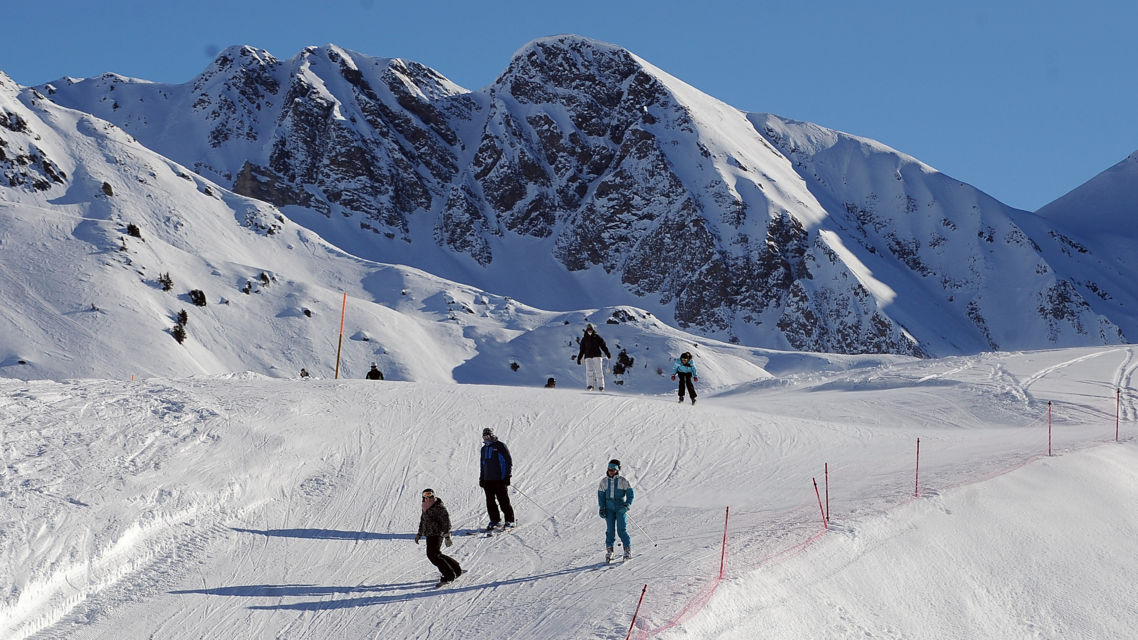 sci-alpino-13658-TW-Slideshow.jpg