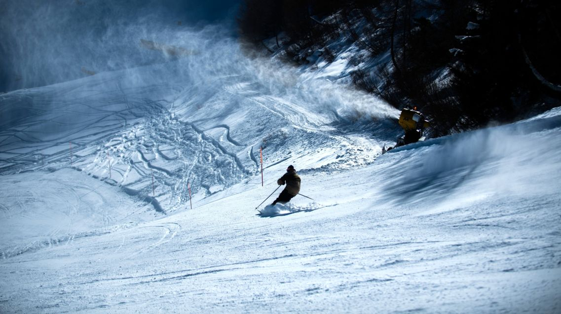 sci-alpino-20566-TW-Slideshow.jpg