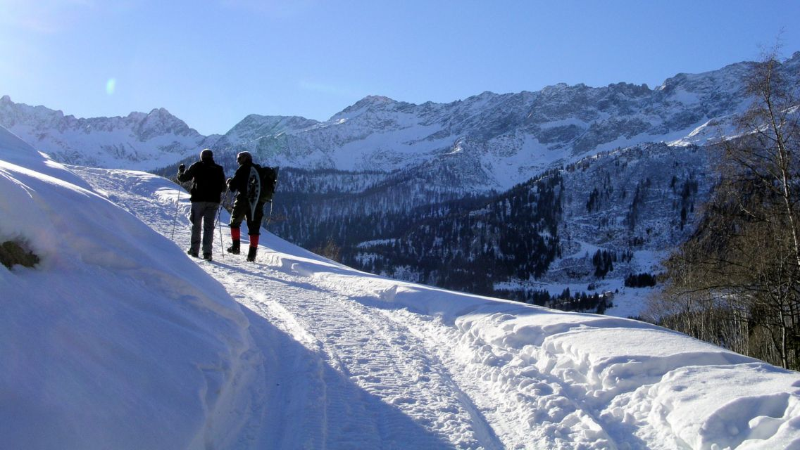 sentieri-invernali-13652-TW-Slideshow.jpg