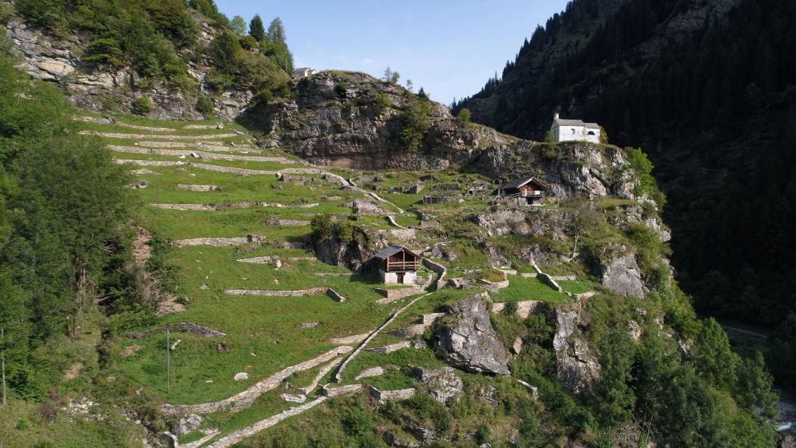sito-archeologico-La-Scatta-24618-TW-Slideshow.jpg