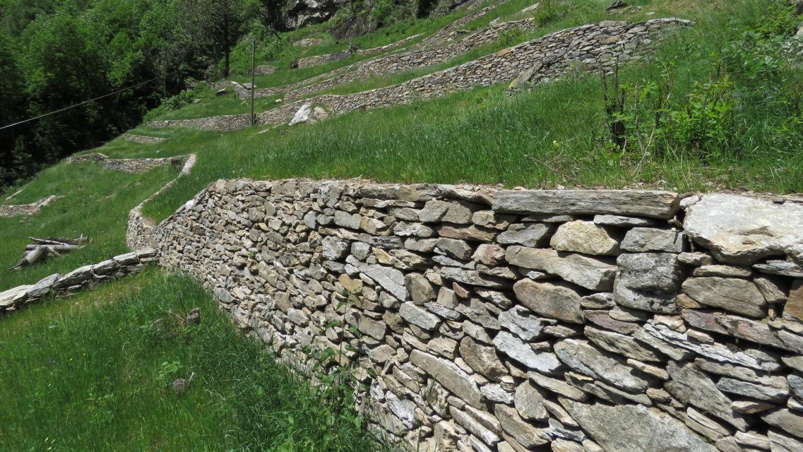 sito-archeologico-La-Scatta-24662-TW-Slideshow.jpg