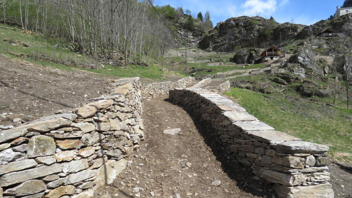 sito-archeologico-La-Scatta-24667-TW-Slideshow.jpg
