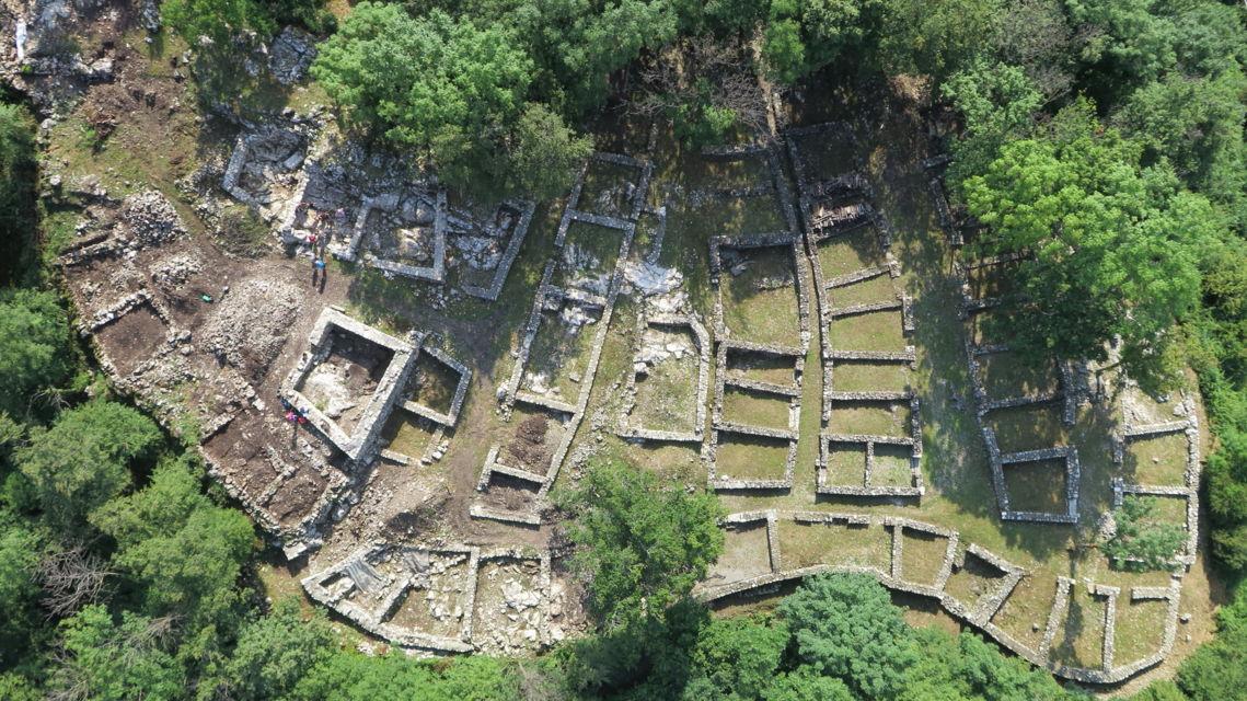 sito-archeologico-Tremona-19829-TW-Slideshow.jpg