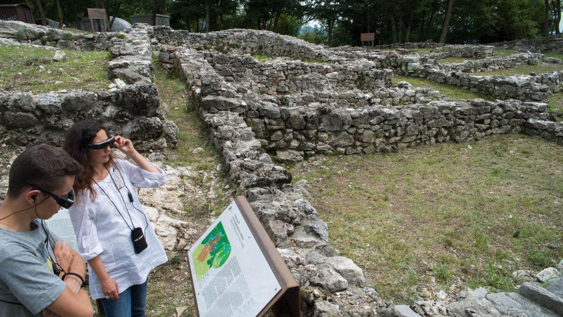 sito-archeologico-Tremona-25024-TW-Slideshow.jpg