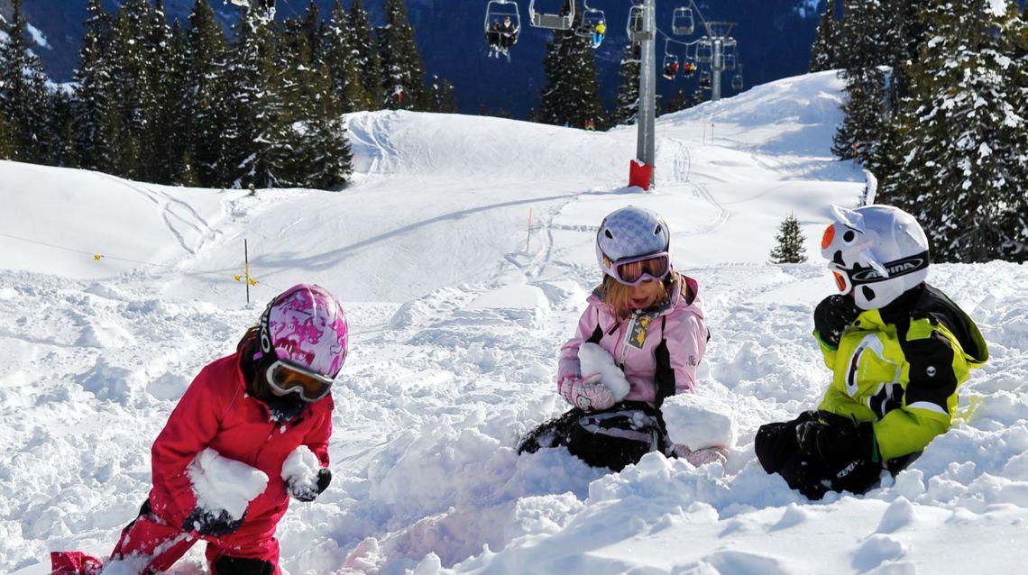 sport-invernali-17608-TW-Slideshow.jpg
