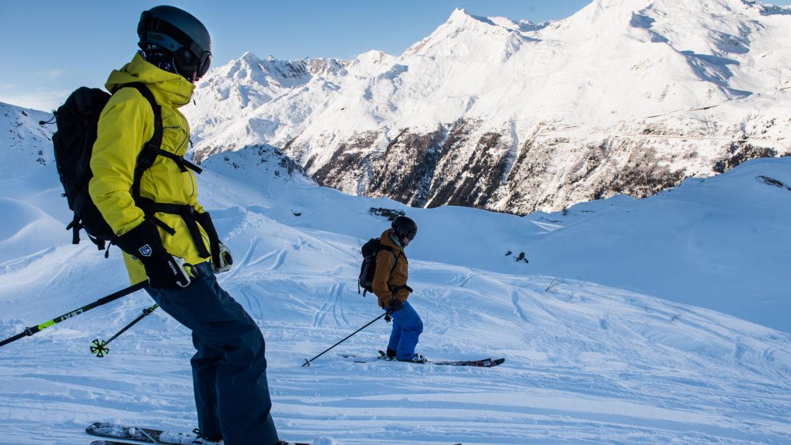 sport-invernali-25194-TW-Slideshow.jpg