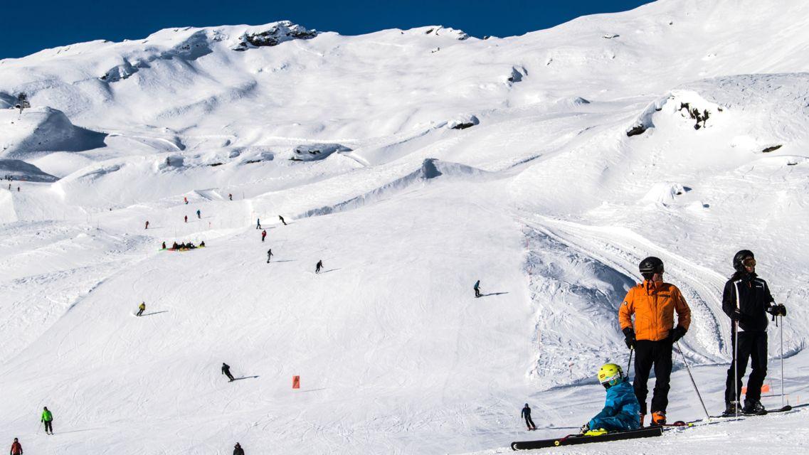sport-invernali-25284-TW-Slideshow.jpg