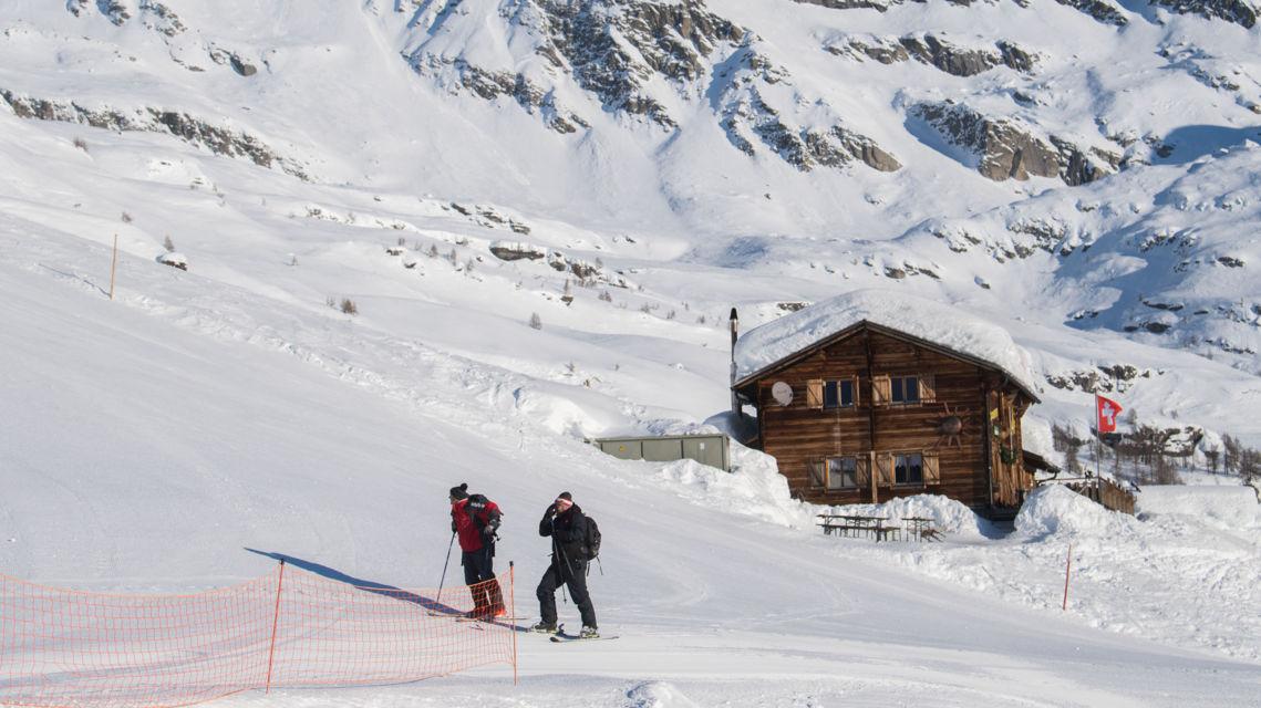 sport-invernali-25331-TW-Slideshow.jpg