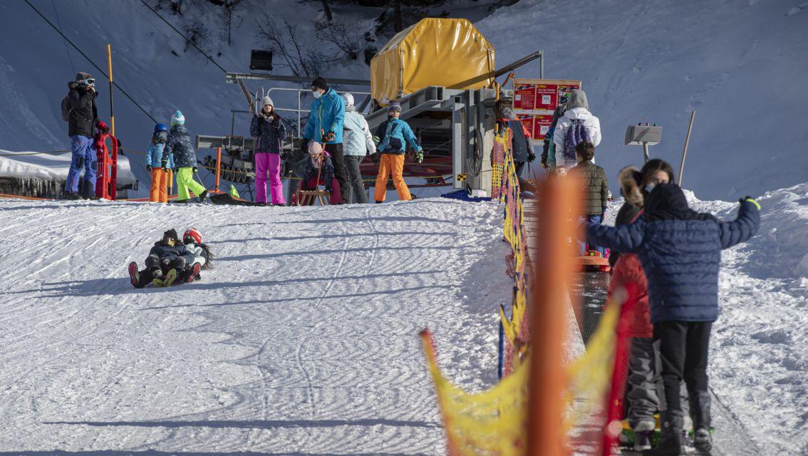 sport-invernali-27075-TW-Slideshow.jpg