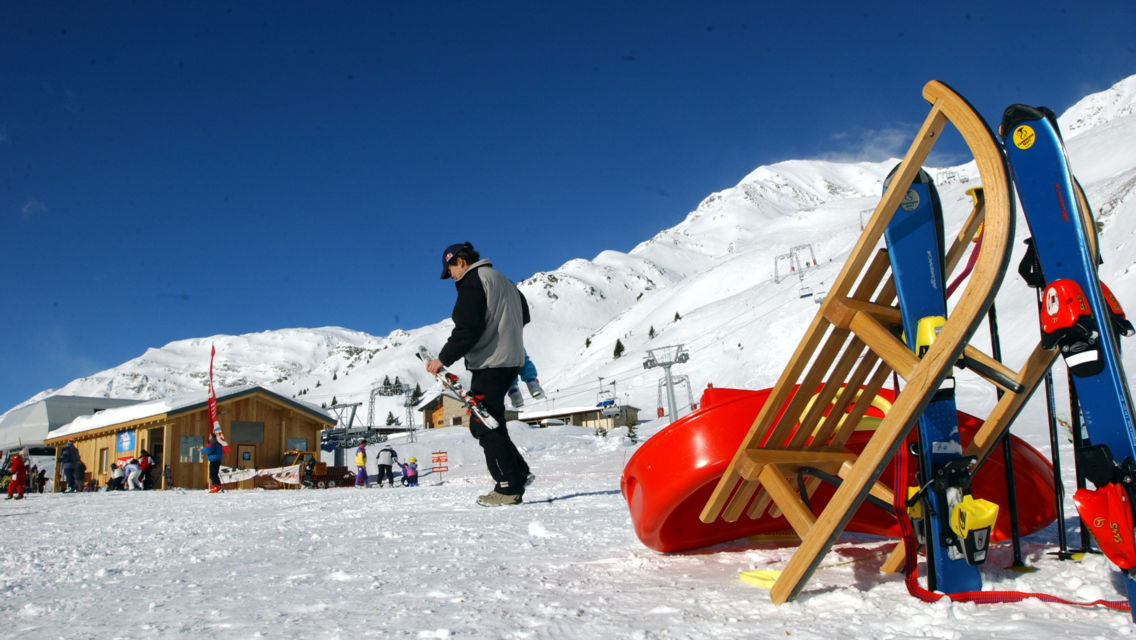 sport-invernali-9737-TW-Slideshow.jpg