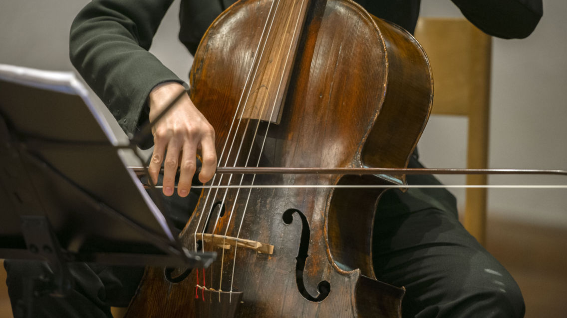 strumenti-musicali-24007-TW-Slideshow.jpg