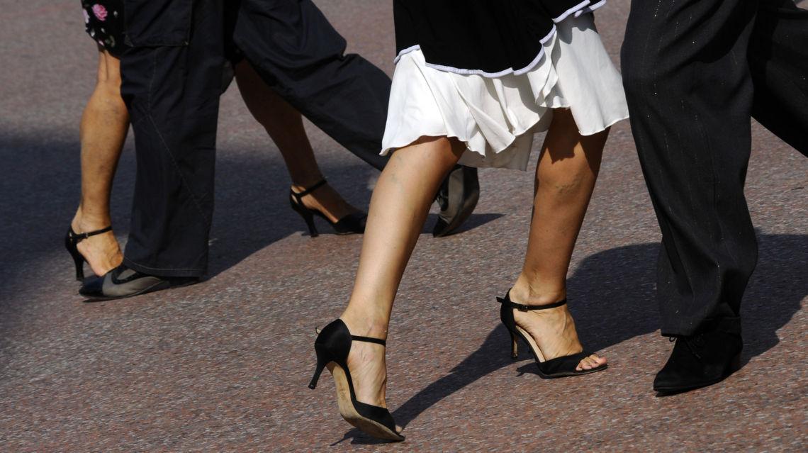 tango-argentino-11817-TW-Slideshow.jpg