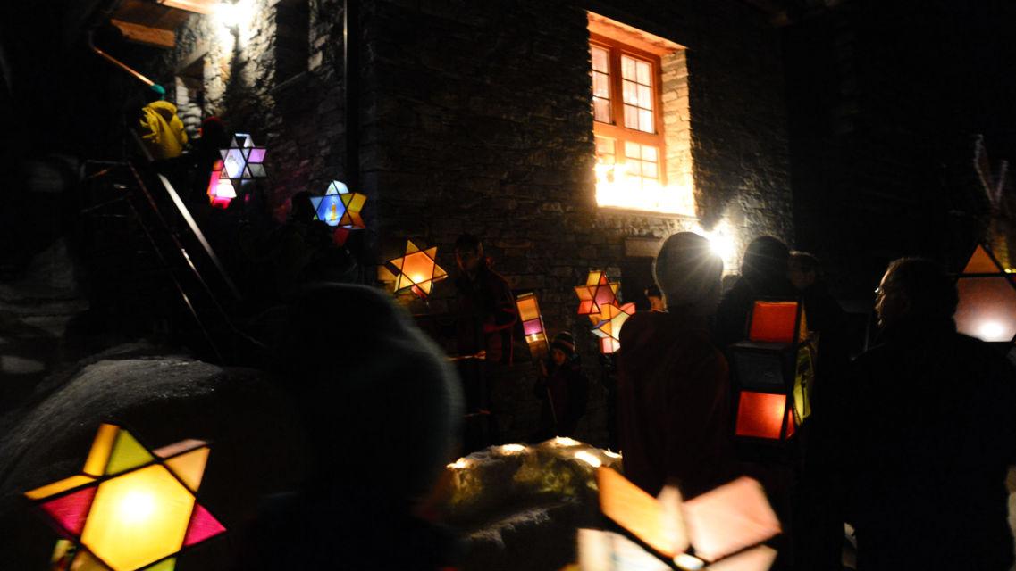 tradizioni-per-San-Silvestro-9735-TW-Slideshow.jpg