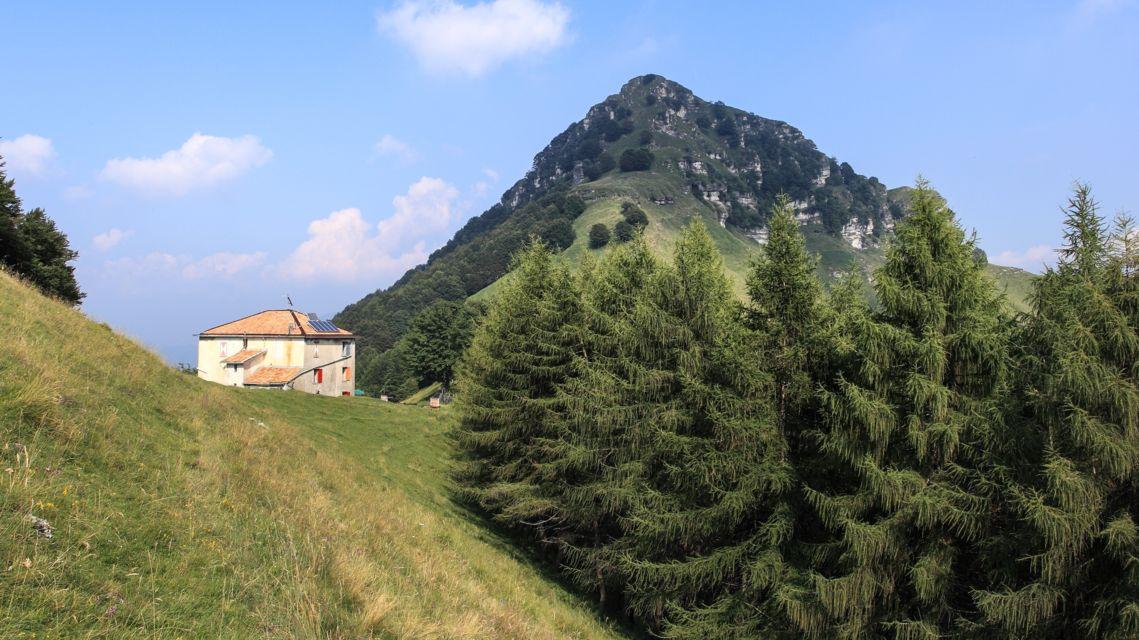 valle-di-Muggio-14609-TW-Slideshow.jpg
