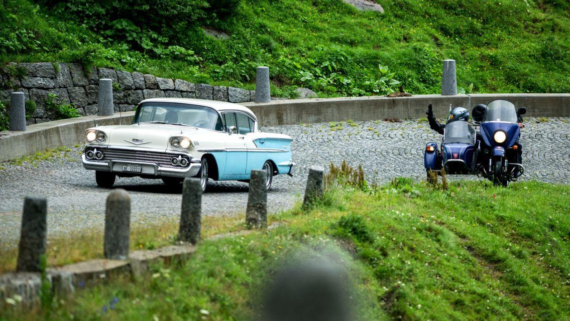 veicoli-d-epoca-16194-TW-Slideshow.jpg