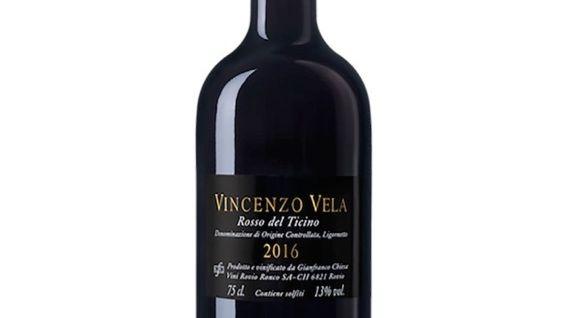 vino-Vincenzo-Vela-26024-TW-Slideshow.jpg