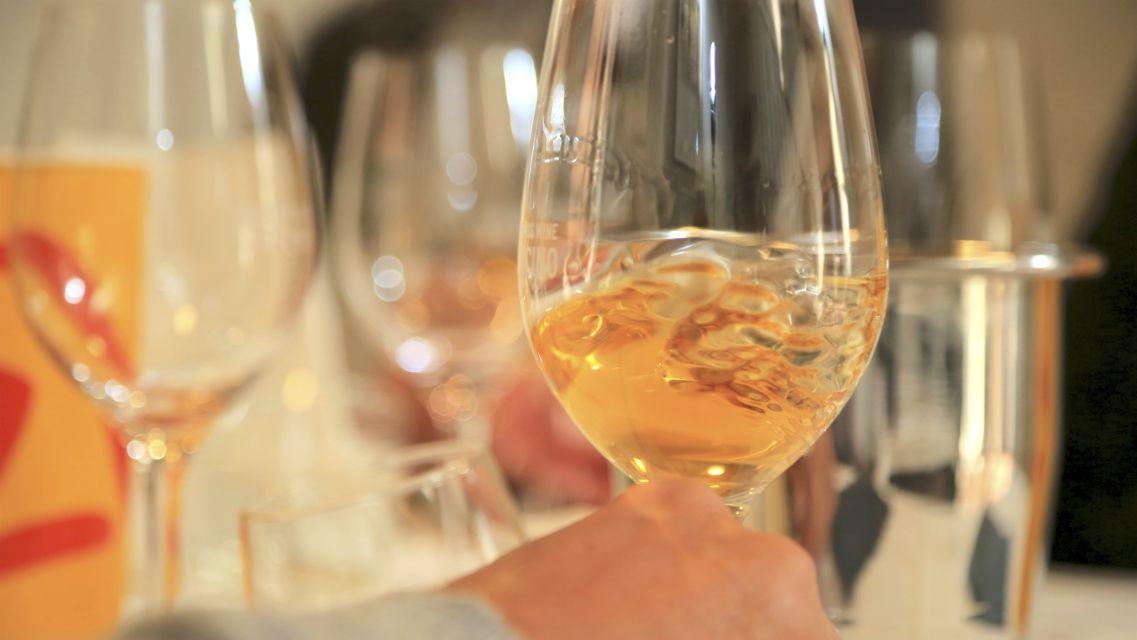 vino-dolce-20615-TW-Slideshow.jpg