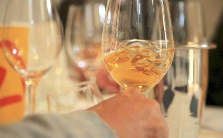 vino-dolce-20616-TW-Interna.jpg