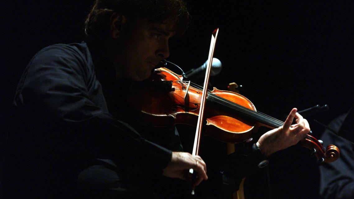 violinista-24095-TW-Slideshow.jpg