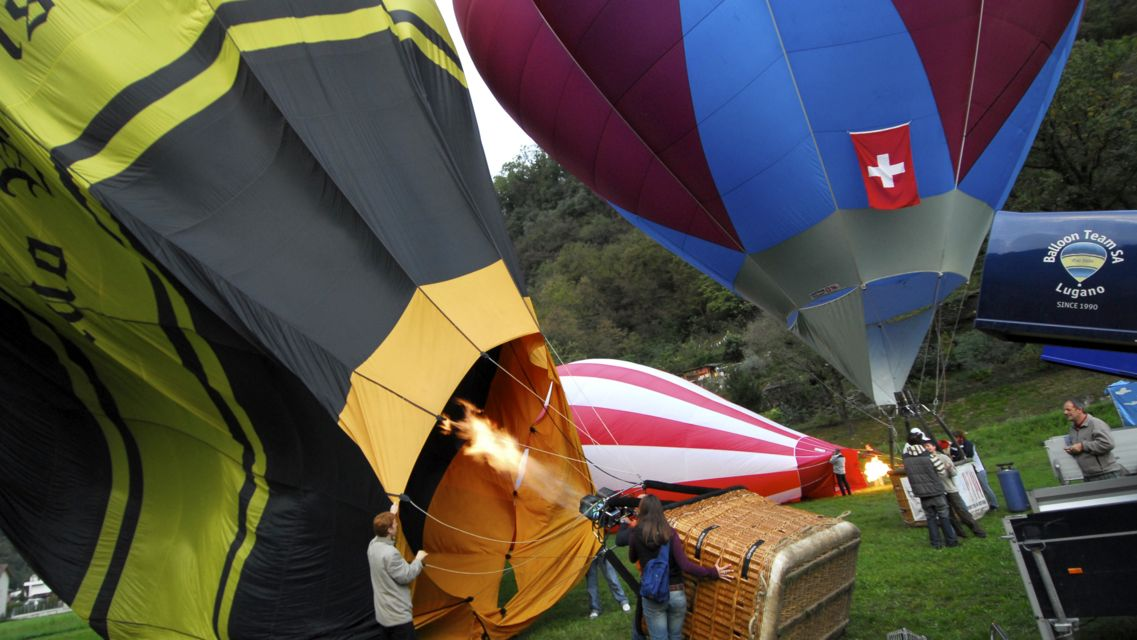 volo-in-mongolfiera-22721-TW-Slideshow.jpg