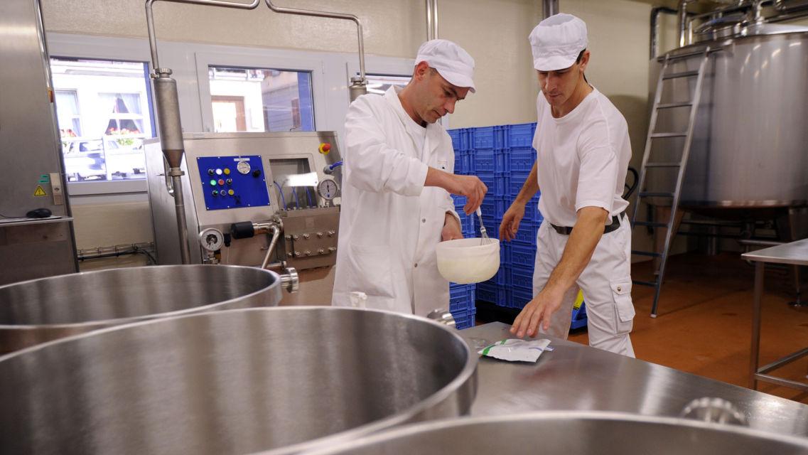 yoghurt-di-montagna-22142-TW-Slideshow.jpg